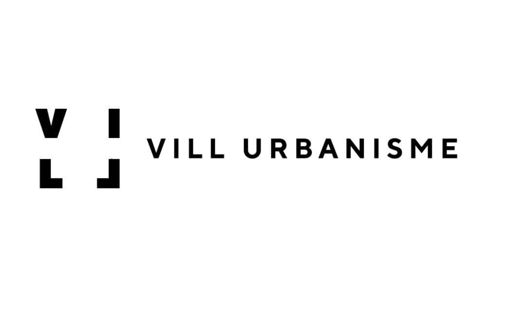 Et nytt kapittel for Vill Urbanisme